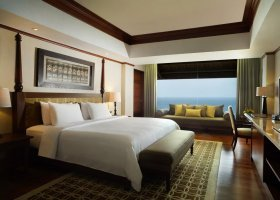 bali-hotel-hilton-bali-resort-090.jpg