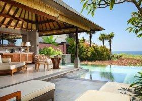 bali-hotel-hilton-bali-resort-094.jpg