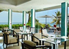 bali-hotel-hilton-bali-resort-099.jpg