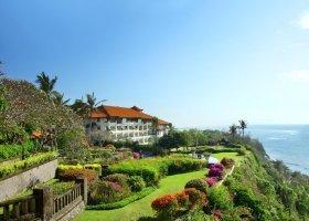 bali-hotel-hilton-bali-resort-100.jpg