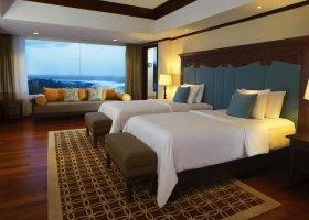 bali-hotel-hilton-bali-resort-101.jpg