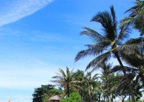 bali-hotel-hilton-bali-resort-103.jpg