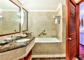 bali-hotel-hilton-bali-resort-107.jpg
