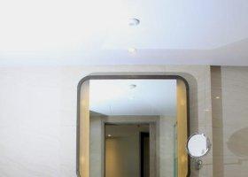 bali-hotel-hilton-bali-resort-108.jpg