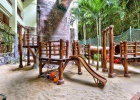bali-hotel-hilton-bali-resort-109.jpg
