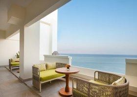 bali-hotel-hilton-bali-resort-112.jpg