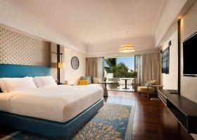 bali-hotel-hilton-bali-resort-115.jpg