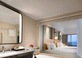 bali-hotel-hilton-bali-resort-117.jpg