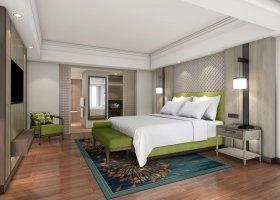 bali-hotel-hilton-bali-resort-118.jpg