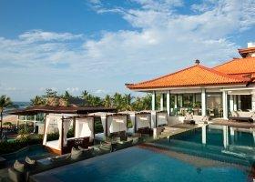 bali-hotel-hilton-bali-resort-173.jpg