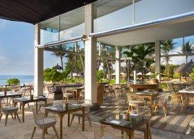 bali-hotel-hilton-bali-resort-184.jpg