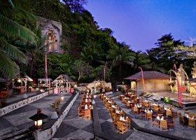bali-hotel-hilton-bali-resort-189.jpg
