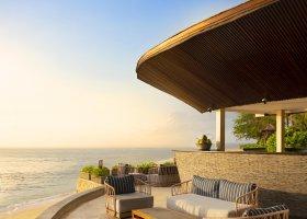 bali-hotel-hilton-bali-resort-209.jpg