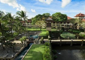 bali-hotel-intercontinental-011.jpg