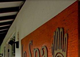 bali-hotel-keraton-jimbaran-026.jpg