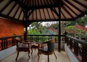 bali-hotel-keraton-jimbaran-038.jpg