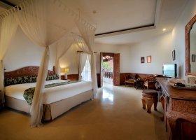 bali-hotel-keraton-jimbaran-039.jpg