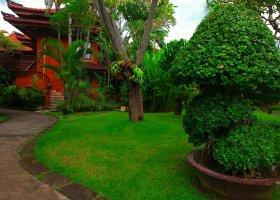 bali-hotel-keraton-jimbaran-046.jpg
