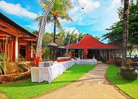 bali-hotel-keraton-jimbaran-047.jpg
