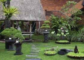 bali-hotel-keraton-jimbaran-049.jpg