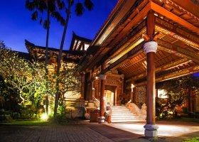 bali-hotel-keraton-jimbaran-050.jpg
