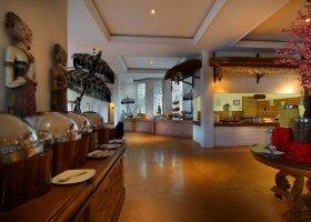 bali-hotel-keraton-jimbaran-054.jpg