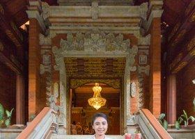 bali-hotel-keraton-jimbaran-059.jpg