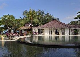 bali-hotel-keraton-jimbaran-063.jpg