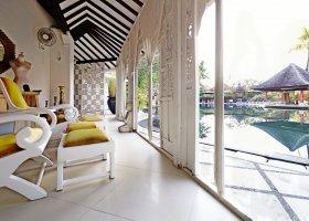 bali-hotel-keraton-jimbaran-064.jpg