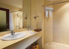 bali-hotel-keraton-jimbaran-067.jpg