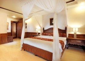bali-hotel-keraton-jimbaran-068.jpg
