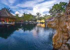 bali-hotel-keraton-jimbaran-070.jpg