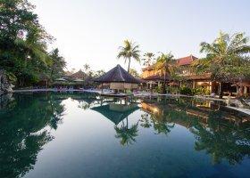 bali-hotel-keraton-jimbaran-072.jpg