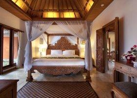 bali-hotel-keraton-jimbaran-077.jpg