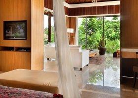 bali-hotel-komaneka-at-rasa-sayang-012.jpg
