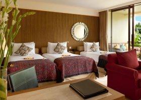 bali-hotel-komaneka-at-rasa-sayang-014.jpg