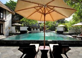 bali-hotel-kupu-kupu-barong-villas-and-tree-spa-001.jpg