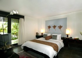 bali-hotel-kupu-kupu-barong-villas-and-tree-spa-010.jpg