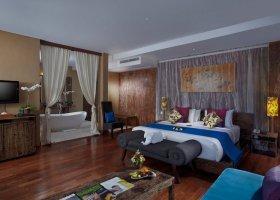 bali-hotel-kupu-kupu-jimbaran-001.jpg