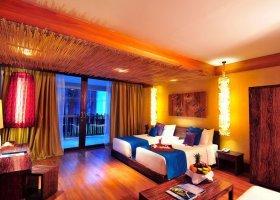 bali-hotel-kupu-kupu-jimbaran-002.jpg