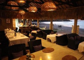 bali-hotel-kupu-kupu-jimbaran-016.jpg