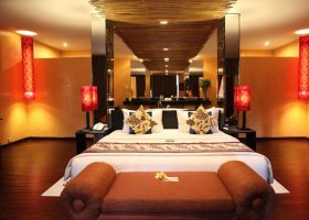 bali-hotel-kupu-kupu-jimbaran-025.jpg