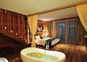 bali-hotel-kupu-kupu-jimbaran-031.jpg