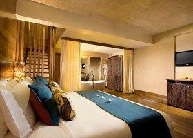bali-hotel-kupu-kupu-jimbaran-035.jpg