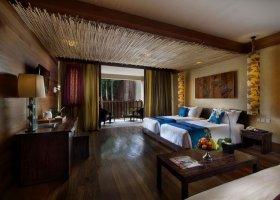 bali-hotel-kupu-kupu-jimbaran-063.jpg