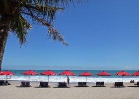 bali-hotel-legian-beach-hotel-012.jpg