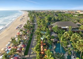 bali-hotel-legian-beach-hotel-013.jpg