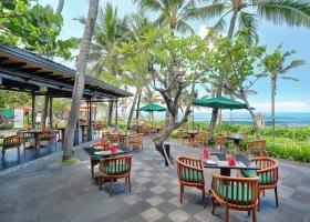 bali-hotel-legian-beach-hotel-017.jpg