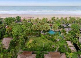 bali-hotel-legian-beach-hotel-021.jpg