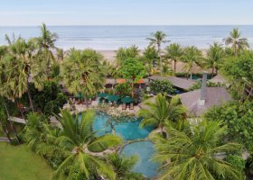 bali-hotel-legian-beach-hotel-022.jpg